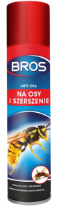 Bros-anty osa 405/300ml